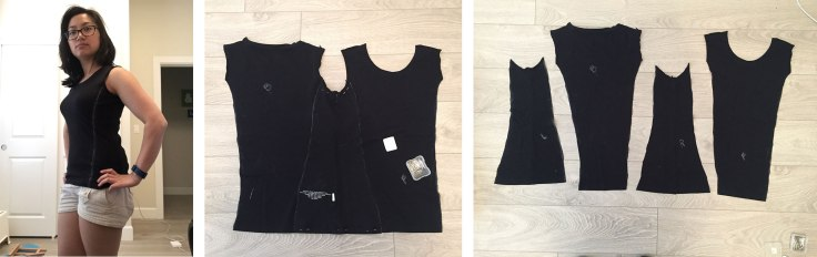 blackshirt