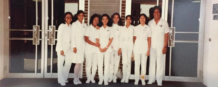 nurses_banner