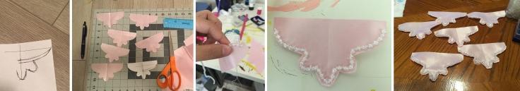 belt_pinkpieces