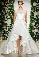 2015_bridescom-Runway-october-anne-barge-wedding-dresses-fall-2016-Large-anne-barge-wedding-dresses-fall-2016-015