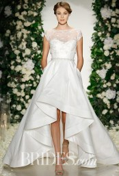 2015_bridescom-Runway-october-anne-barge-wedding-dresses-fall-2016-Large-anne-barge-wedding-dresses-fall-2016-015