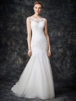 lace.yoke_.layered.lace_.fit_.and_.flare_.bridal.gown_