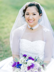 ashley-bridals-121
