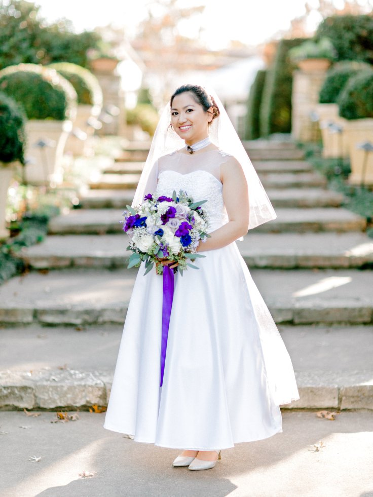 ashley-bridals-124