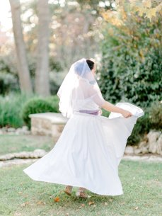 ashley-bridals-169