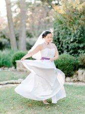 ashley-bridals-170