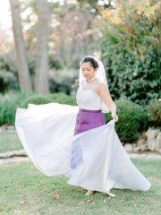 ashley-bridals-171