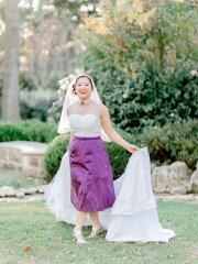 ashley-bridals-176