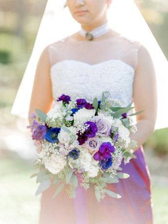 ashley-bridals-199