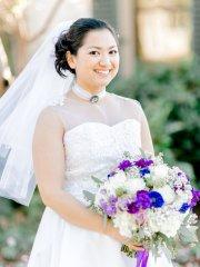 ashley-bridals-2