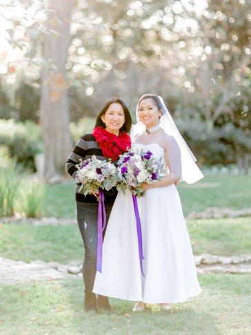 ashley-bridals-205