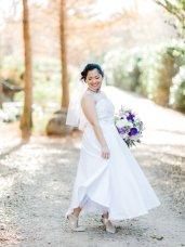 ashley-bridals-46