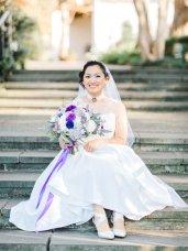 ashley-bridals-59