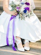 ashley-bridals-62