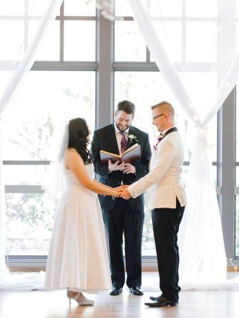 ceremony-182