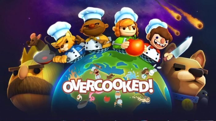 overcooked-featured-1260x709
