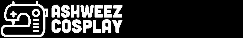Ashweez Cosplay