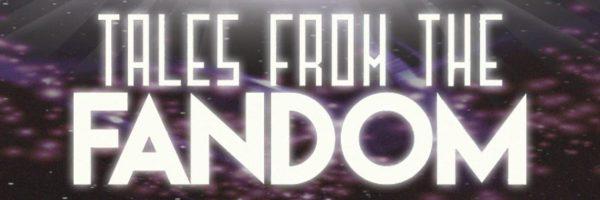 Tales from the Fandom logo